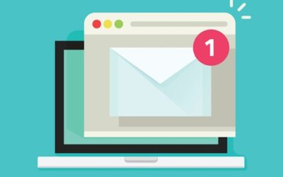 7 Email Marketing Tips You Might Not Think of